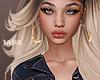 J- Alessia black pearl