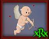 Cupid Arrow Pet