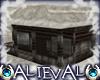 ~A~Viking Winter Lodge