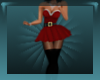 Christmas Fun Dress
