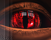 ! L! Jersey Devil Eyes M