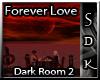 #SDK# Forever Love Dark2