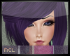 [m]Purple+Carolina+D