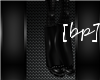 [bp] Cassie Boots