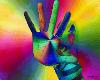 [A] Rave Rainbow