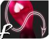 ` VEL - Neon Tail