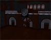 ROOM CASTELLO VAMPIRES