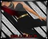DL* Basics SoftBlack