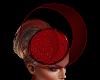 DZ- Kym Hat