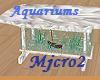 aquariums2
