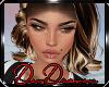 DD| Kendall 13 Recess