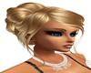 ~D~ Golden Blonde Bluma