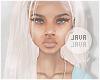 J | Dyani white