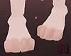 Anyskin Clawless Paws