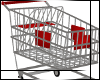 -. Shopping Cart 1