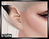 !C:.F.Wolf[Ears]