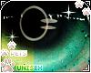 [Pets] Binky | eyes 2-T