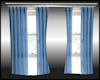 Curtains Derivable