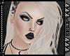 [xx]Manic:Raina |Hair
