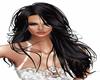 Kardashian 22 Black