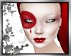 - White Geisha