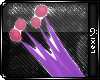 x: Veela Crown