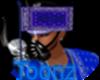 Toonz2Flag