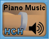 Piano Music Ring 1 - HCH