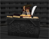 BadBanjin Pirate Desk