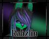 ~Rah~ Zazz Hair v2