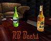 [M] RB Beers