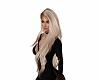 Natalia Blond