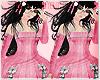 ♡Shop Softs