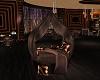 Wildhorse canopy Lounge