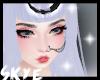 ~S~Her Majesty Emiko