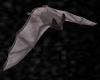 V 3D Bat 1