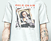 Walk on Air
