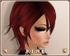 F| Vakini Flame