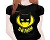 [JJ] BatMom