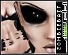 Z| Lucifers | Skin