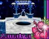 Zana Moon Maiden Castle