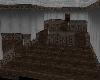 (V)Grey Loft Space