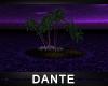 Purple Rain island