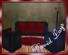 [DL] Furniture Set
