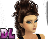 DL: Kuki Brunette