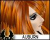 -cp HiKARI Auburn