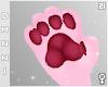 . Rho | paws F