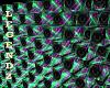 Neon Pulse Speakers