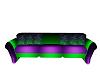 Joker Wild Couch V2