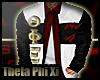 Atlas Phi Xi Jacket